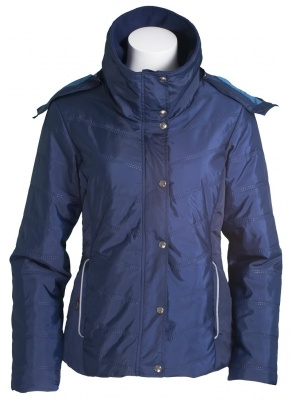 Toggi Aretha Ladies Padded Jacket