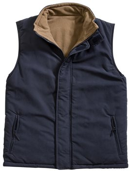 Hoggs of Fife Breezer II Bodywarmer