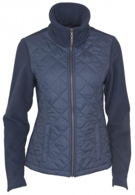 Toggi Asenby Ladies Fleece