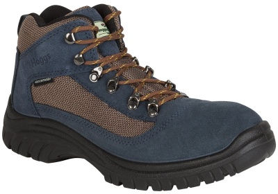 Hoggs of Fife Rambler Hiking Boot