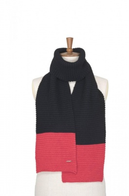 Toggi Thorpe Knitted Scarf