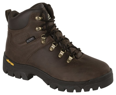 Hoggs of Fife Munro Classic Hiking Boot