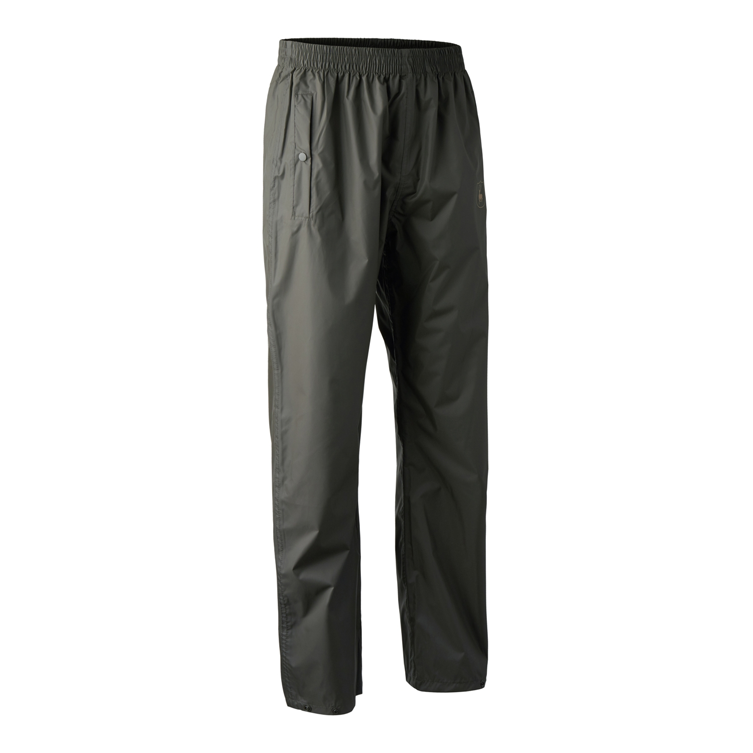 Deerhunter Survivor Rain Trousers