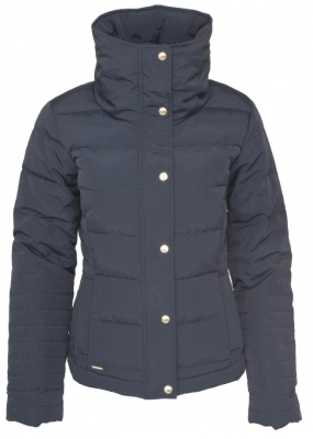 Toggi Addingham Ladies Padded Jacket