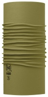 Buff High UV Headwear with Insect Shield - Olive