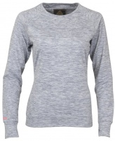 Toggi Giselle Ladies Crew Neck Base