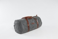 Bradley Mountain The Weekender - Charcoal