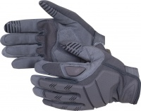 Viper Tactical Recon Gloves - Titanium