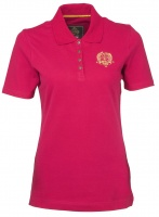 Toggi Mina Ladies Pique Polo Shirt