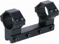 Jack Pyke 1 Piece Scope Mounts