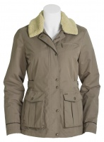 Toggi Arianne Ladies Country Coat