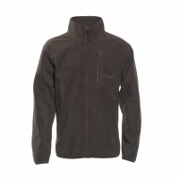 Deerhunter Gamekeeper Bonded Fleece Jacket