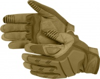 Viper Tactical Recon Gloves - Coyote