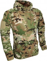 Viper Tactical Fleece Hoodie - VCAM