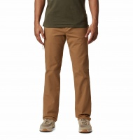 Columbia - Rugged Ridge™ Outdoor Pant - Delta