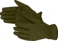 Viper Tactical Patrol Gloves - Green