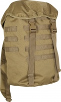 Viper Tactical Garrison Pack
