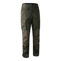 Deerhunter Rogaland stretch Trousers