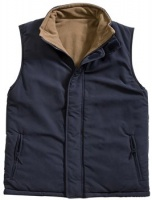 Hoggs of Fife - Breezer II Bodywarmer