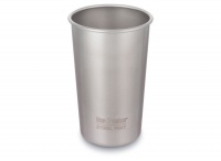 Klean Kanteen Single Wall Tumbler 473ML