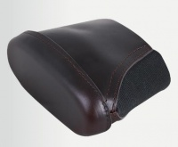 Jack Pyke Leather Recoil Pad