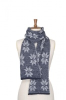 Toggi Henconner Knitted Scarff