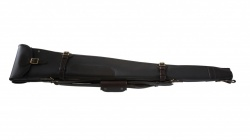 Croots Byland Double Shotgun Slip
