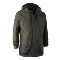 Deerhunter Upland Jacket