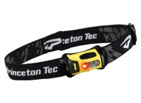 Princeton Tec Fred LED Head Torch