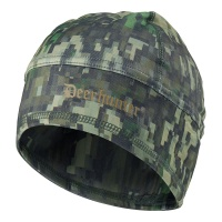 Deerhunter Predator Beanie - IN-EQ Camouflage - One Size