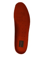 Hoggs Of Fife Hoggs Pro Insoles