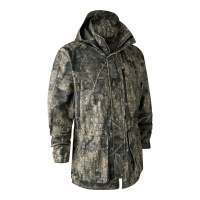 Deerhunter Gamekeeper Shooting Jacket - Realtree Timber