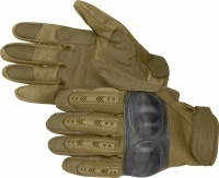 Viper Tactical Venom Glove - Coyote
