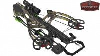 Barnett Revengeance Crossbow Kit