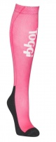 Toggi Kilham Ladies Technical Riding Socks