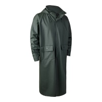 Deerhunter Nordmann Fir Raincoat