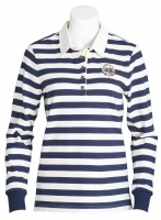 Toggi Renata Ladies Rugby Shirt