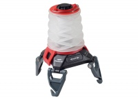 Princeton Tec Helix Backcountry Lantern