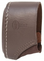 Bisley Leather Slip-on Recoil Pads