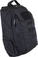 Viper Tactical Covert Pack