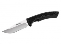 Remington Sportsman Large Fixed Blade