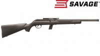 Savage 64 FV-SR Rifle .22 LR
