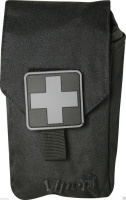 Viper Tactical First Aid Kit