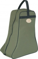 Jack Pyke Boot Bag