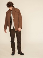 Aigle Signature Jacket