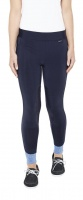 Toggi Lipizzan Ladies Sock Bottom Breeches