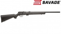 Savage Mark II FV Rifle .22 LR