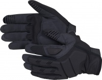 Viper Tactical Recon Glove - Black