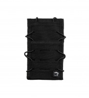 Viper Tactical VX Smart Phone Pouch