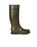 Hunter Mens Balmoral Wellington Boots